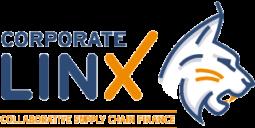 Corporate LinX