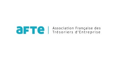 AFTE : Association Française des Trésoriers d'Entreprise