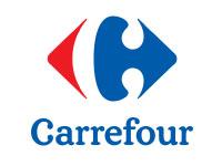 Carrefour client Corporate LinX