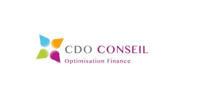 CDO Conseil