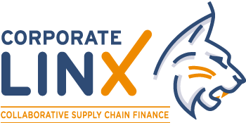 Logo Corporate LinX