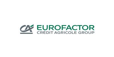 Eurofactor (Groupe Crédit Agricole)