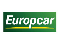EuropCar client Corporate LinX