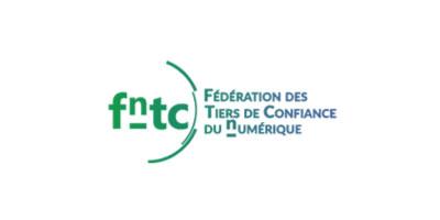 FNTC : Fédération des Tiers de Confiance