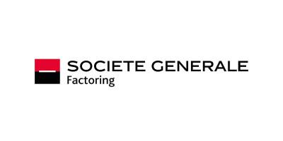 Société Générale Factoring