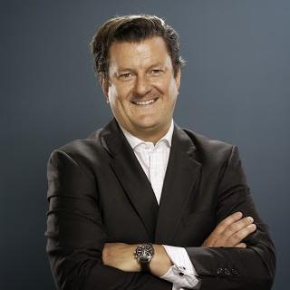 Fabien Jacquot