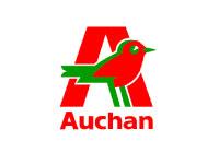 Auchan client Corporate LinX