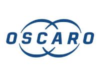 Oscaro client Corporate LinX