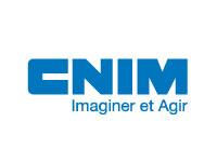 CNIM client Corporate LinX