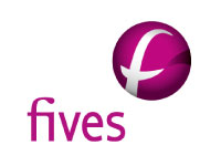 Fives client Corporate LinX