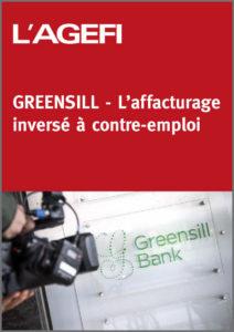 AGEFI-Greensill