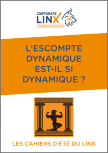 L'Escompte Dynamique est-il si dynamique ?