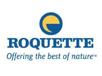 Roquette client Corporate LinX