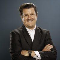 Fabien Jacquot Président Fondateur de Corporate LinX Fintech française qui revisite les concepts bancaires de Gestion P2P, de Reverse Factoring Collaboratif et d'Escompte Dynamique.