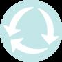 icon-reverse-factoring-2