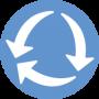 icon-reverse-factoring-3
